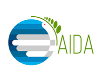 Azerbaijan Aid for International Development Agency