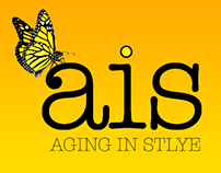 AIS-Aging In Style Show