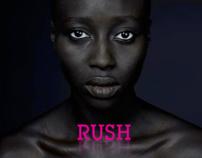 Getty Images - RUSH Magazine