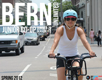 Bern: Summer 2013 Season