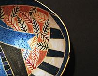 plates.vol2.