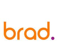 GlaxoSmithKline - B.R.A.D. Branding