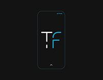 Transfuturo. Digital Branding