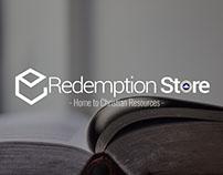 Redemption Store