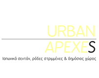 Urban Apexes
