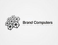 www.brandcomputers.az