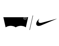511 Skateboarding - Levi's x Nike