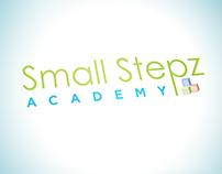 Small Stepz Academy