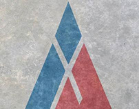| HEIGHTS OF HAITI | LOGO