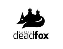 Castle Dead Fox