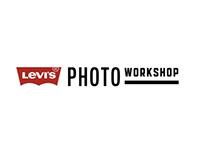 Levi's Photo Workshop - NY