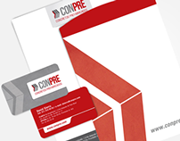 CONPRE / Concretos Prefabricados