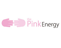 ENERGIZER Pink Energy