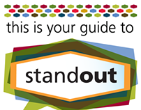 2011 StandOut Conference Guide