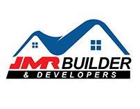 JMR Builder & Developers LOGOS Options
