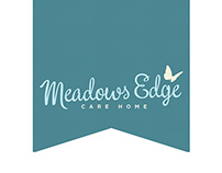 Meadows Edge Care Home