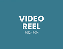 reel_12-14
