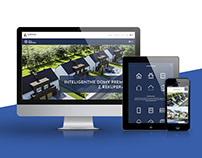 Nowa Chabrowa - webside