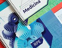 Coleção ETAPA RPVs