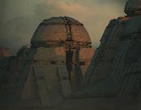 Exoplanet | 2784