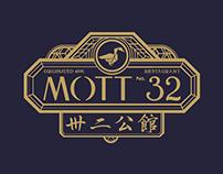 Mott 32