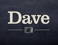 Dave Idents