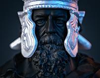 PROPRIUS - DECEMBER