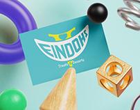 Findohs Treats & Desserts