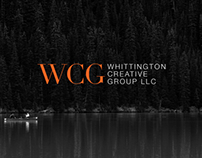 Whittington Creative Group