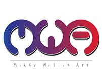 MWA  -  Identity Package