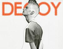 Decoy 4