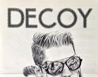 Decoy 2