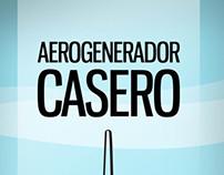 E-book Covers for Un Blog Verde