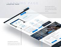 TeamViewer-Landing Page