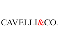 Cavelli & Co.