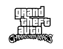 Grand Theft Auto: Chinatown Wars - Identity Concepts