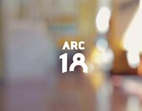 Arc18  /  Video