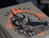 ///Sex Beat