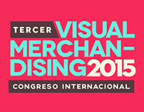 Visual Merchandesing 2015