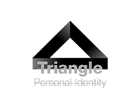 Triangle_Personal Identity