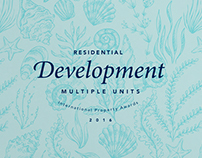 Residential Development: D'Island