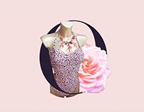 Ojalá Original | Moda y complementos - BRANDING