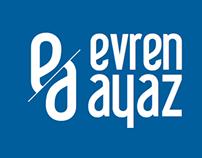 logo_individuel