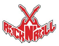 Logo_Rock_n_roll