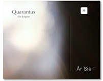 Quarantus /// Sound.Box