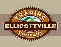 Ellicottville Trading Company