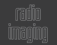 Identity & Imaging for a Radio Station in Iraq - UR FM