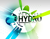 Scottish Hydro Arena