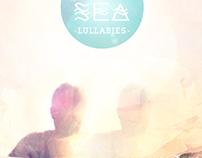 The Sea Lullabies