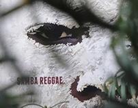 Samba Reggae  |  Coup de force